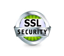Let's Encrypt SSL Certificate create failed!